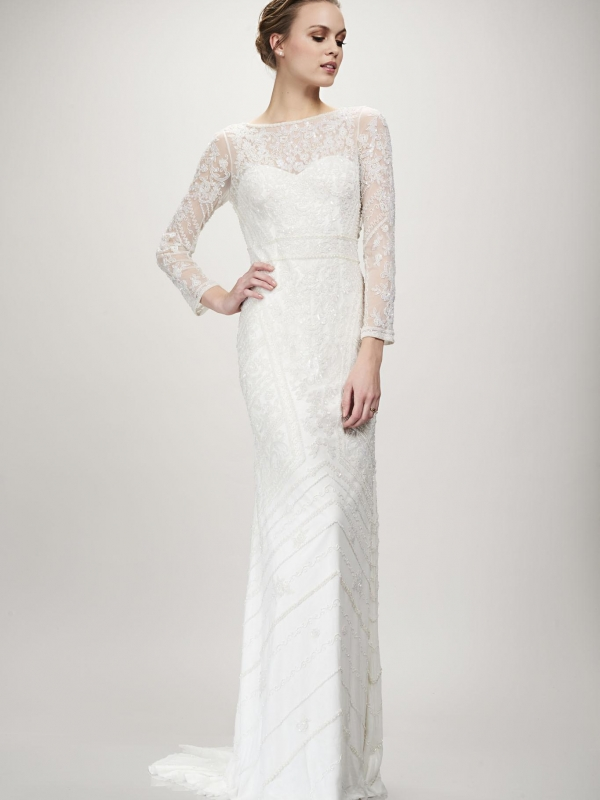 2796180d44 I Do Bridal Couture — THEIA Couture