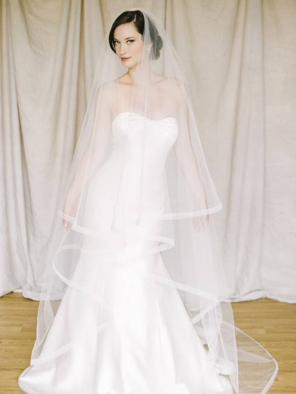 I do bridal couture baton rouge wedding dresses bridal for New orleans wedding dresses