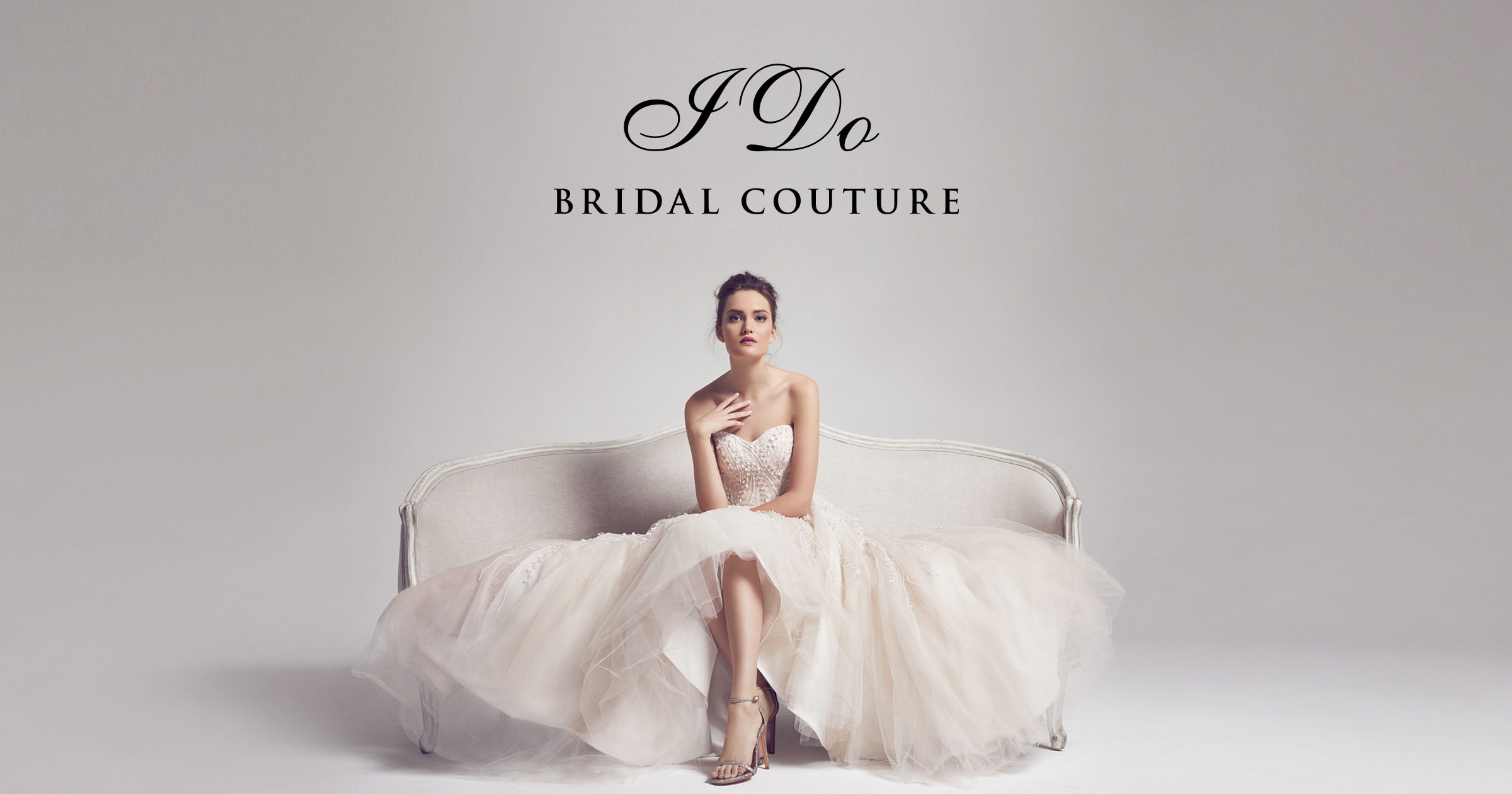 I do bridal couture baton rouge bridal boutique wedding dresses ombrellifo Image collections